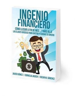 ingenio financiero