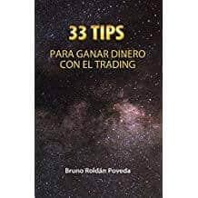 33 tips para ganar dinero con el trading