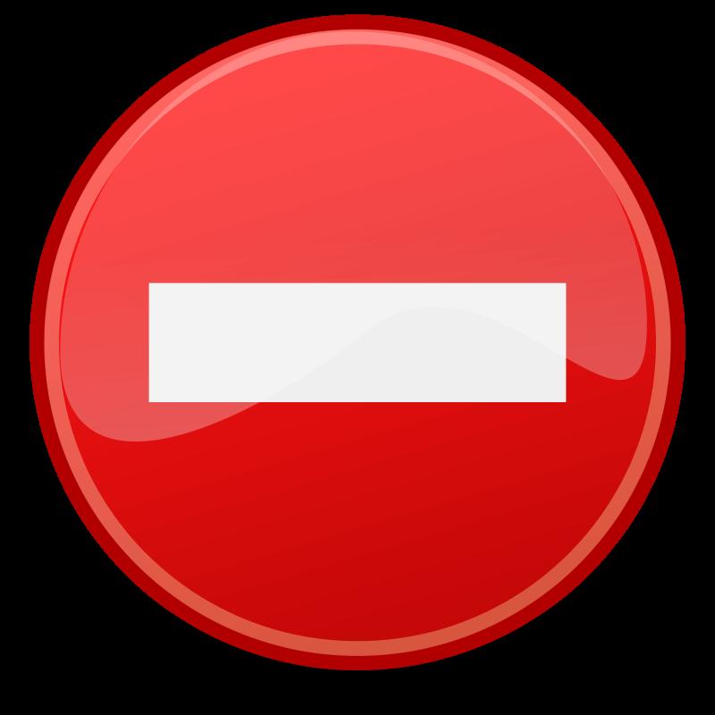 errores de novato en Forex