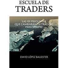 Libro Escuela de traders