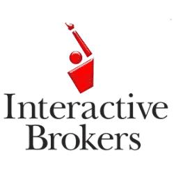 cómo elegir un buen broker- interactive broker