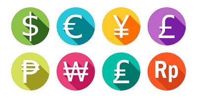 forex o mercado de divisas