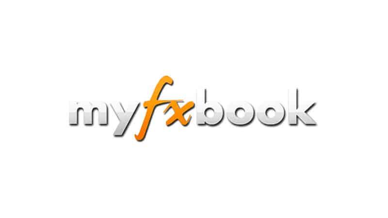 my fxbook