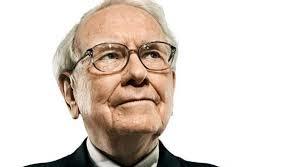 Warren Buffett Opciones Financieras